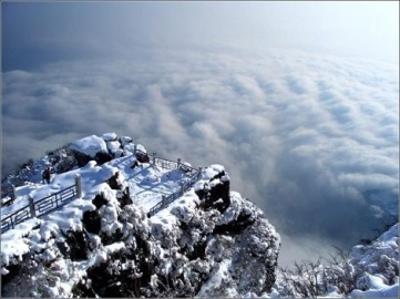 emeishan-sea-of-clouds