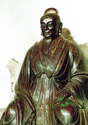 san-feng